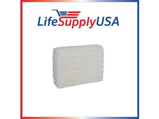 10 Pack Humidifier Filter for Sears Kenmore Humidifier 14803 14804 Wick Filter photo