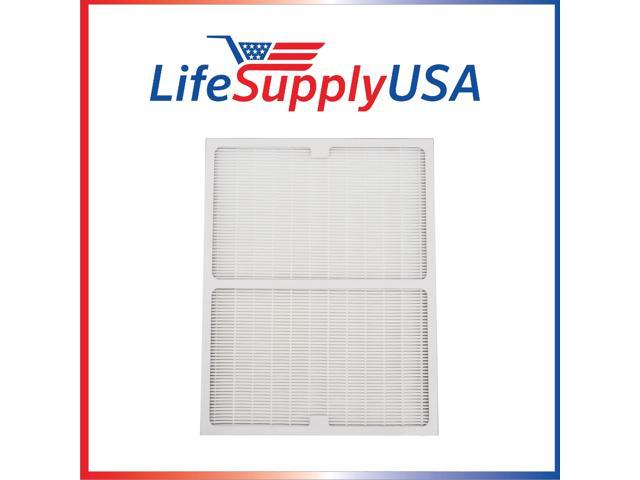 5 Pack Replacement HEPA Filter for Kenmore 85301 fits 032 85301000 118012-KM 85300 3285300 photo