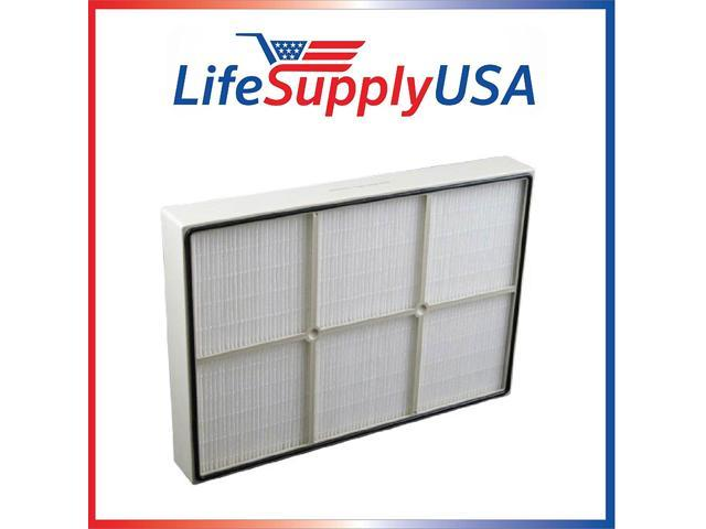 10 Filters fits Whirlpool 1183051K photo