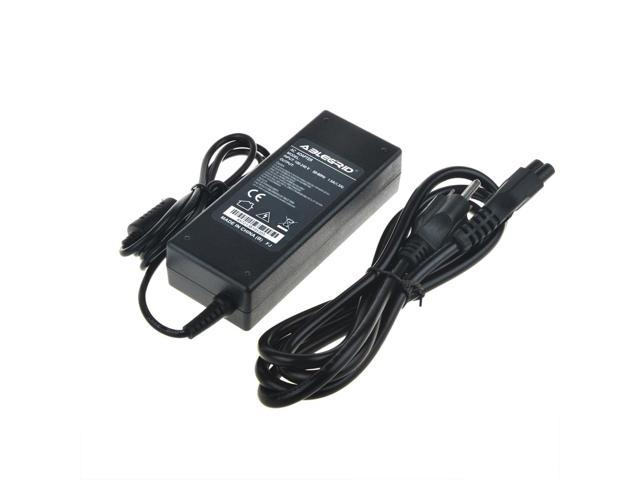 ABLEGRID AC DC Adapter For OPI Professional Studio LED Light GL901 Lamp Dryer Power Supply Cord Cable PS Battery Charger Mains PSU photo