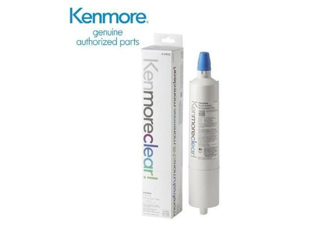 Kenmore 46-9990 Kenmoreclear! Refrigerator Water Filter photo