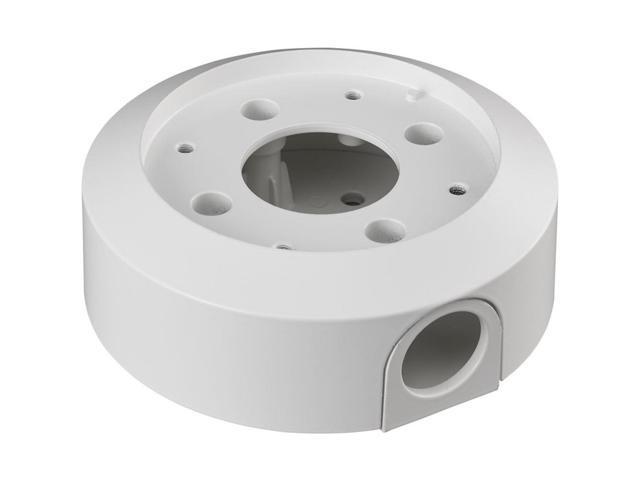 Bosch Mounting Box for Surveillance Camera photo