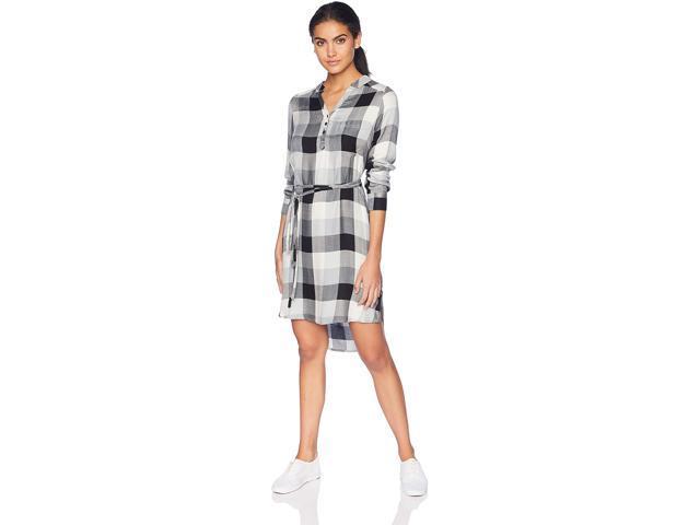 Mountain Khakis Women's Josie Dress Small