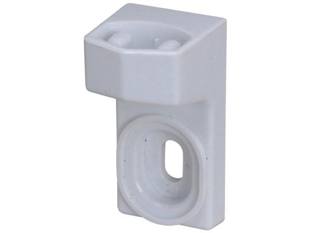 ERP 2183141 Refrigerator Handle End Cap for Whirlpool photo