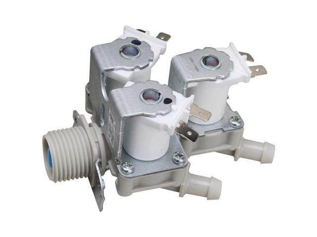 ERP 5221ER1003A Washer Water Valve (LG 5221ER1003A) photo