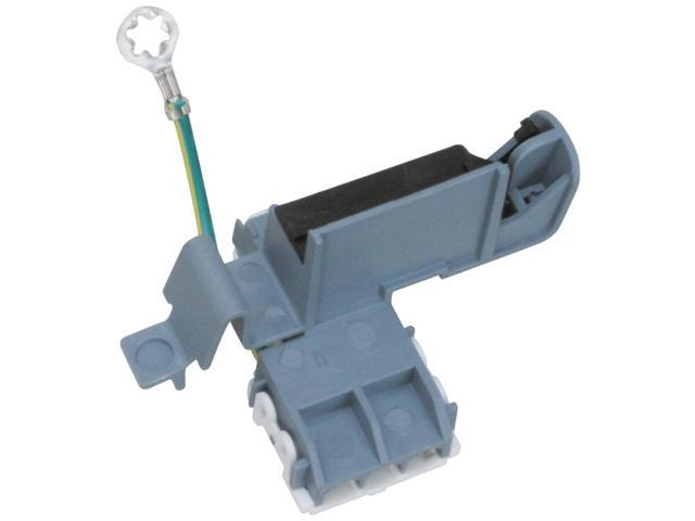 ERP 8318084 Washer Lid Switch (Whirlpool 8318084) photo