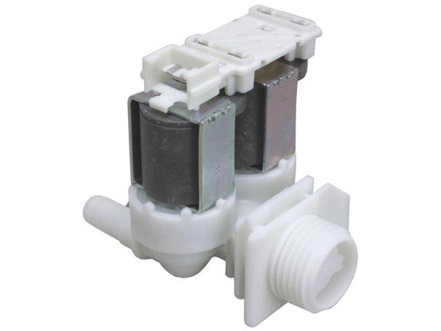 ERP 422244 Washer Water Valve (Bosch 422244) photo