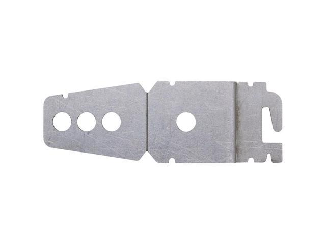 ERP 8269145 Dishwasher Mounting Bracket for Whirlpool photo