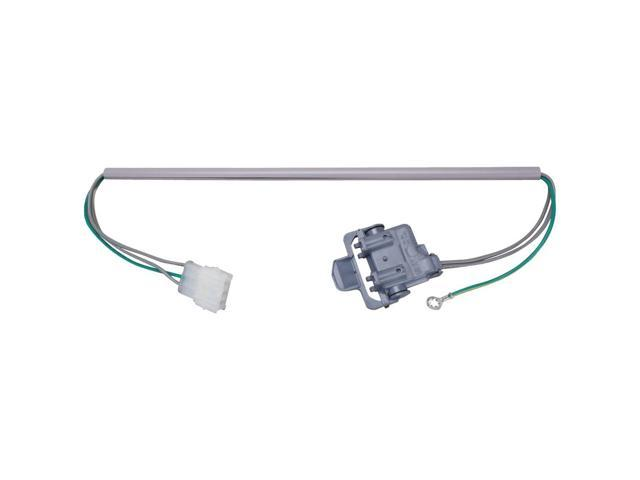 ERP 3949247 Washer Lid Switch (Whirlpool 3949247) photo