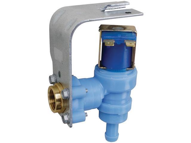 ERP WD15X10003 Dishwasher Water Valve (GE WD15X10003) photo