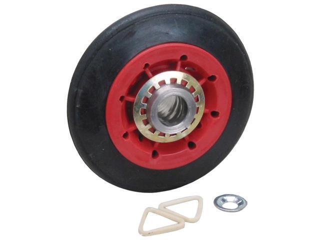 ERP 8536974 Dryer Drum Roller (Whirlpool 8536974) photo