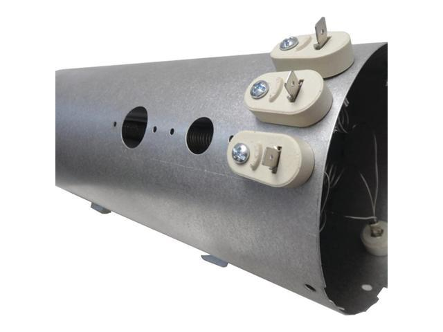 NAPCO 134792700 Electric Clothes Dryer Heat Element (Electrolux 134792700) photo
