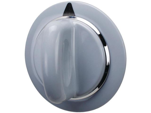 ERP WE1M964 Knob for GE Appliance (Dryer Knob WE1M964) photo
