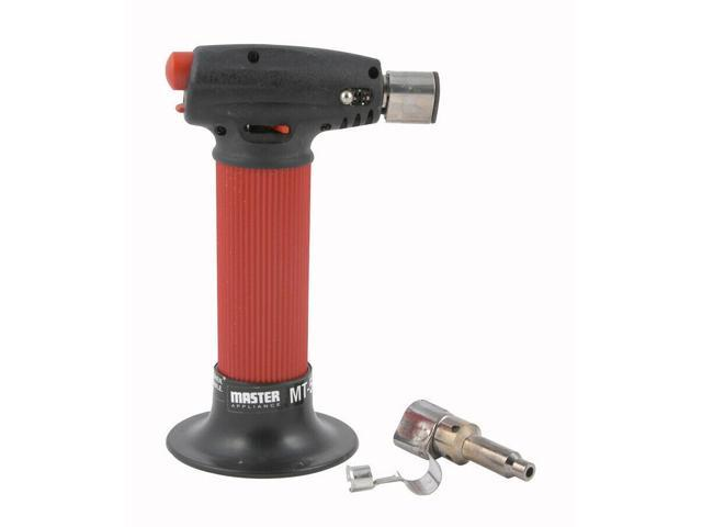 Master Appliance MT-51H MicroTorch 2 in 1 Self-Igniting Flameless Heat Tool photo