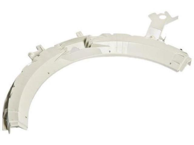 GE WE14M124 Top Bearing Assembly for Dryer photo