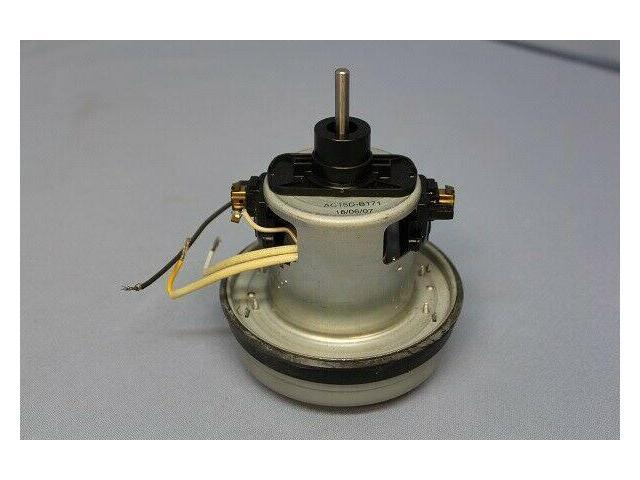 Kenmore 2470878001 AC15D-B171 Vacuum Motor Assembly For 21637000700,21637000 photo