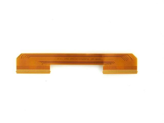 Recertified - Haier 65UF2505A Screen Panel Boards LVDS Connectors photo