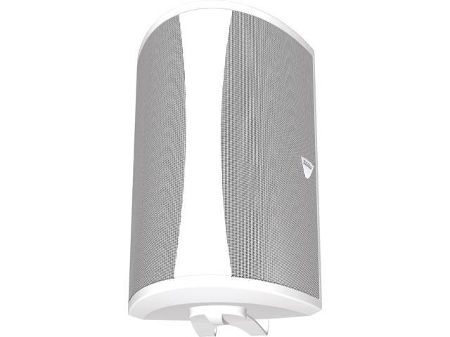 Definitive Technology - AW5500 Outdoor Speaker - 5.25-inch Woofer 175 Watts Built for Extreme Weather (Each) - White (AW5500WHI) (Electronics Audio Audio Components Speakers) photo