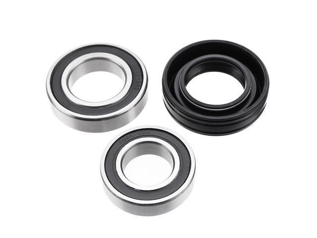 W10435302 Washer Tub Bearings and Seal Kit For Kenmore Maytag Whirlpool photo