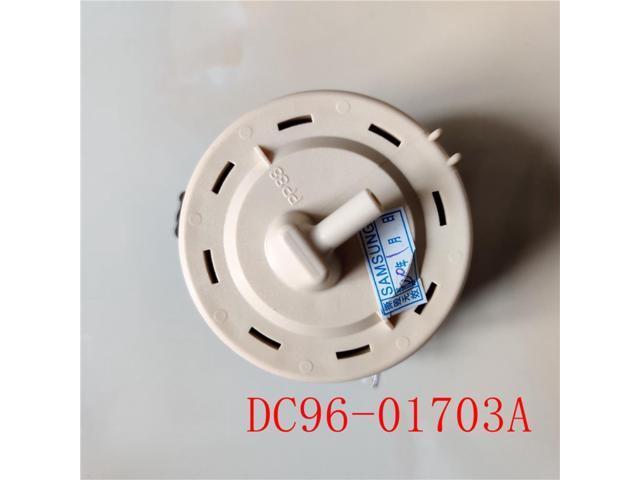 Water Level Senser DC96-01703A DPS-KS1A DN-S14-H Washing Machine Parts photo