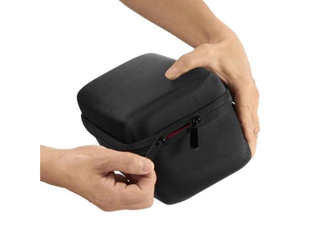 Hard Storage Case EVA Carrying Handbag for Dyson Supersonic HD01 HD03 Hair Dryer photo