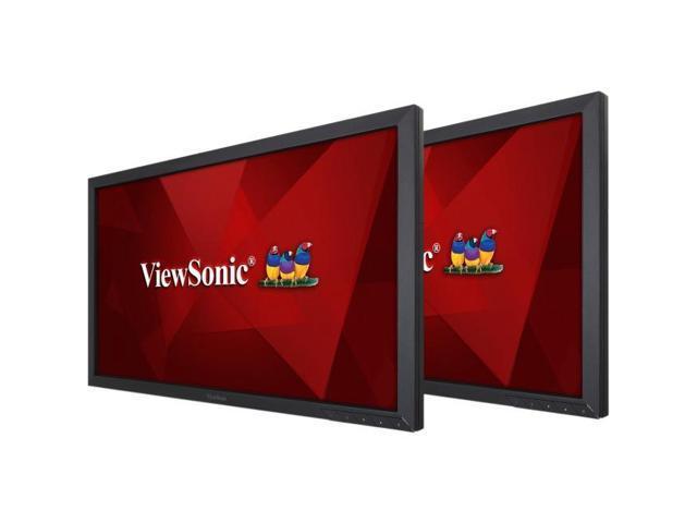 ViewSonic VA2252SM_H2