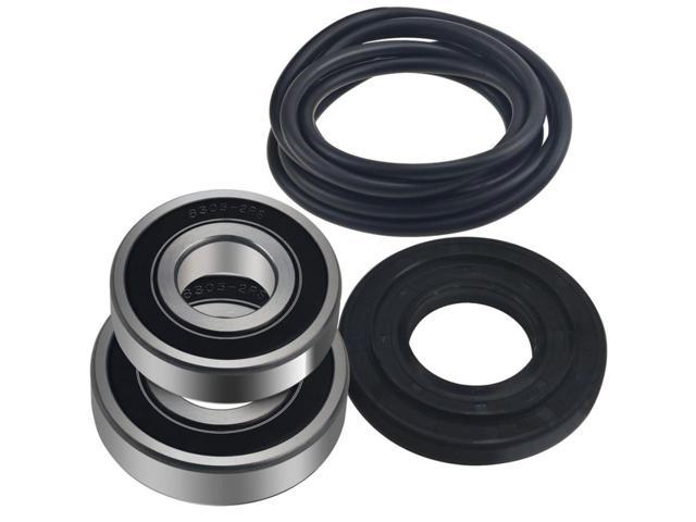For LG and Kenmore Washer Bearings & Seal Kit 4036ER2004A 4280FR4048L 4280FR4048E 4036ER4001B photo