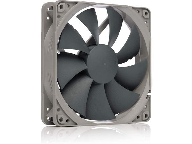 PC Airflow Optimization (A Guide to Setting Up Your Fans) 1