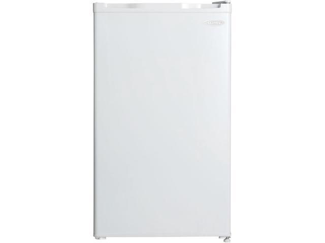 Danby DCR032C1WDB: 3.20 cu. ft. Compact Refrigerator photo