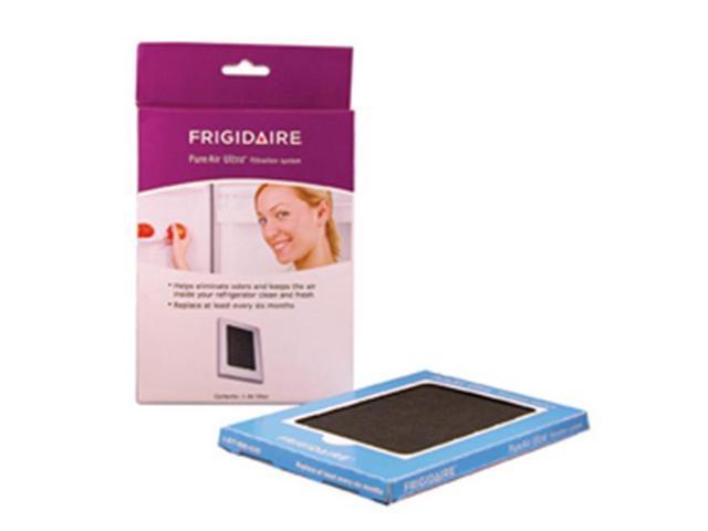 Frigidaire PAULTRA Refrigerator PureAir Ultra Air Filter Cartridge photo