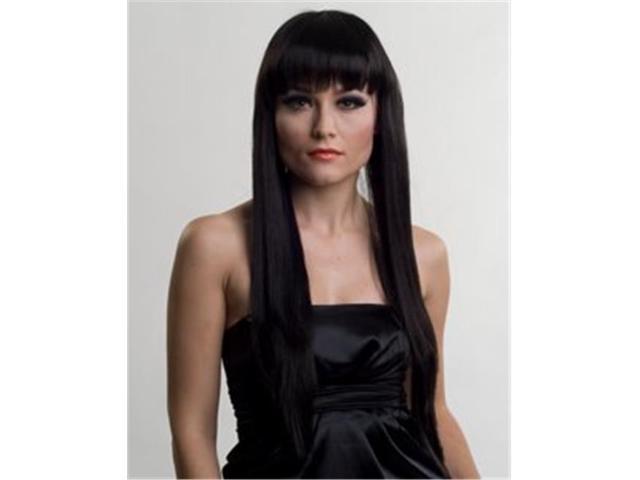 Alicia International 00507 1B-ELEC KINO Wig photo