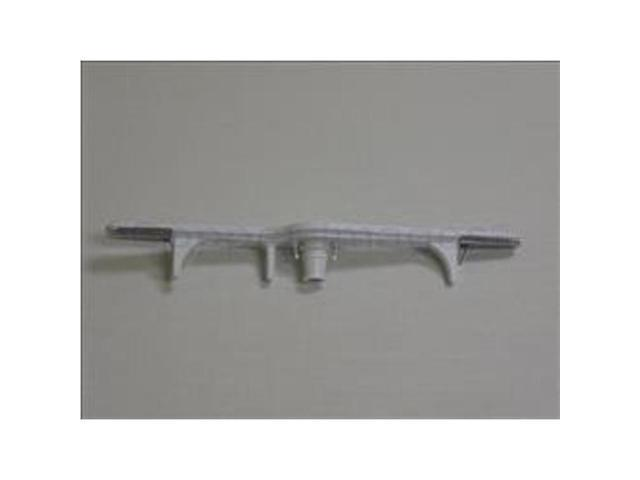 Frigidaire 154568001 Dishwasher Spray Arm photo