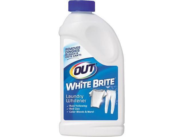 Summit Brands 28Oz White Brite WB30N Unit: EACH photo