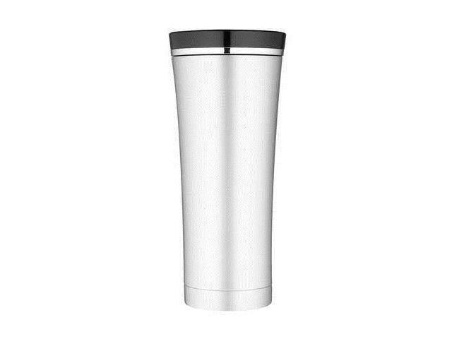 Thermos Sipp Vacuum Insulated Travel Tumbler photo