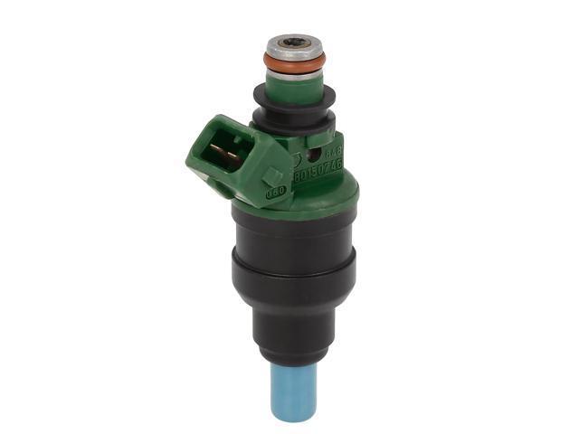 0280150746 35310-32660 037906031A Car Fuel Injector for Mitsubishi Van Mighty Max