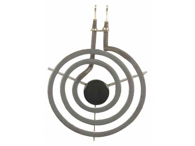 Frigidaire Burner Heating 318372210 photo