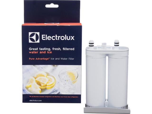 Electrolux - Replacement Water Filter for Select Electrolux & Frigidaire Refrigerators photo