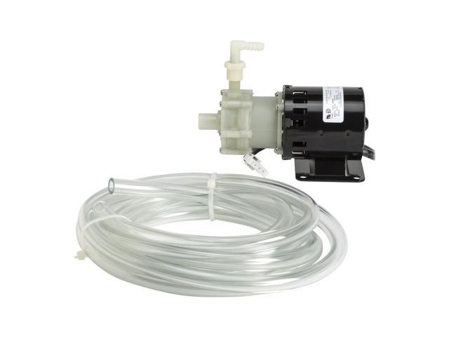 GE - Ice Maker Drain Pump Kit photo