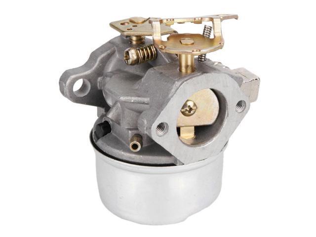 5Hp Tecumseh Motor | Compare Prices on GoSale com