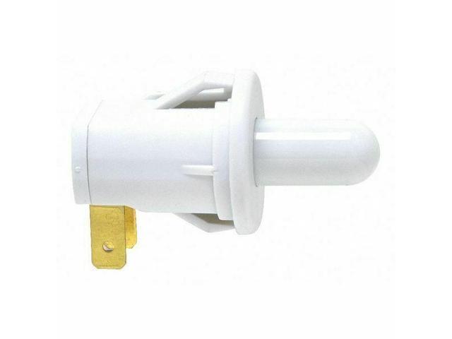 ELECTROLUX 297243800 Light Switch photo