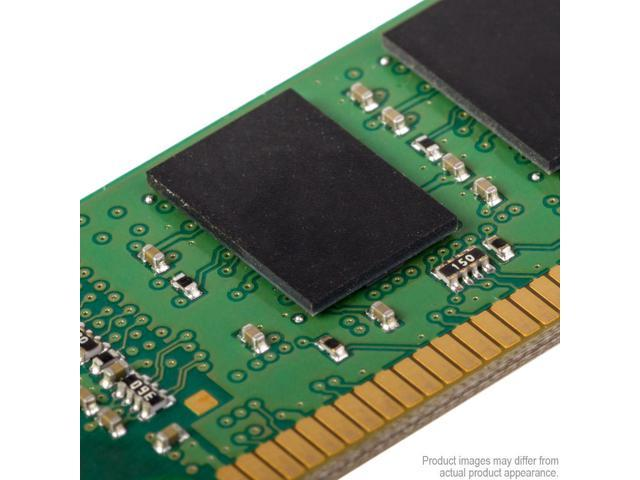 Crucial Technology 32GB (2x 16GB) 288-Pin RDIMM DDR4 Module Kit, Dual Rank (649528772886 Electronics Memory Ram) photo