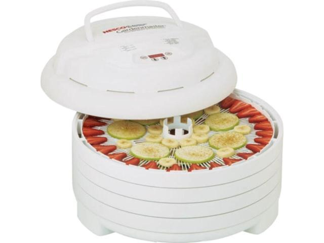 Nesco FD-1040 Gardenmaster Digital Pro Food Dehydrator FD1040 photo