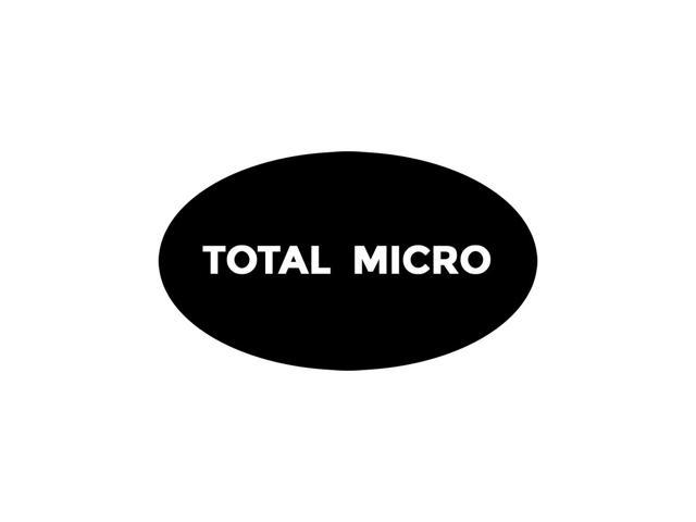 Total Micro Technologies NP13LP-TM Replacement Lamp for NP110 NP215 (873662002534 Electronics Video Video Accessories) photo