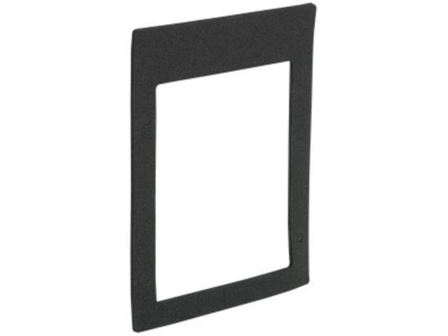 Safety Tech STI SAFETY TECHNOLOGY 3002 STI WEATHER GASKET (00662950300205 Home & Garden Home Security) photo