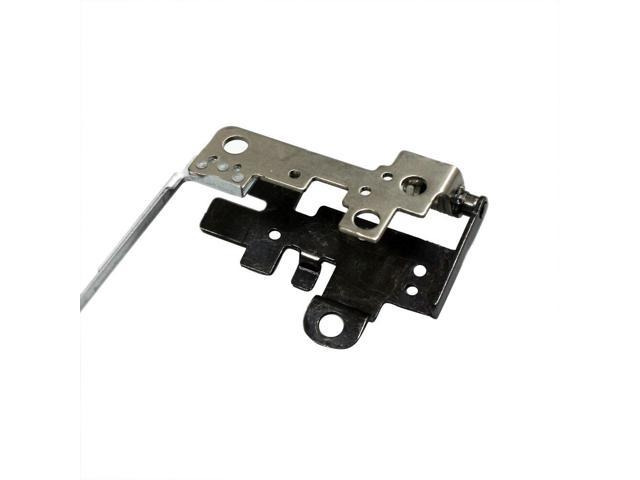 Lcd Hinge Set FHP PAVILION 17-X114DX 17-X115DX 17-X116DX Right/&Left 856599-001 G