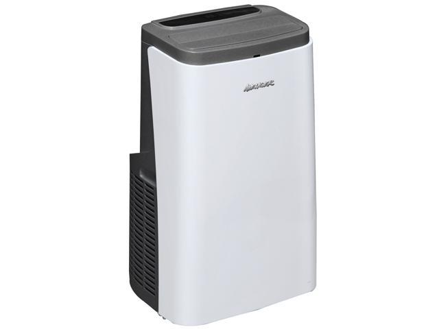 Avenger Portable Air Conditioner With Heater and Remote Control photo