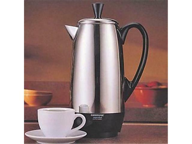 Applica Consumer Products 6207625 FCP412 12 Cup Percolator photo