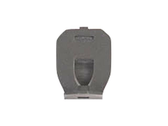 Genuine 137034500 Frigidaire Dryer Clip photo