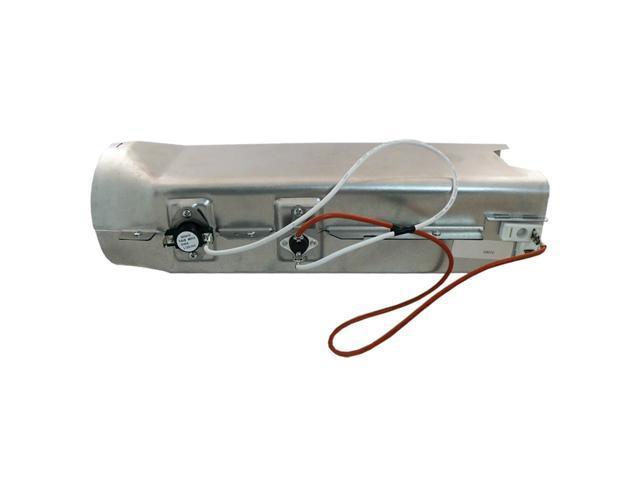 Napco Inc 5301EL1001 Napco 5301el1001 Electric Clothes Dryer Heat Element [lg photo