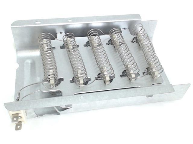 Replacement for 316075103 Electrolux Range Oven Bake Lower Heating Element photo